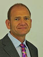 David Bartram, BVetMed DipM MCIM CDipAF DipECSRHM MPhil FRCVS