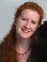 Dr. Kathleen Cooney