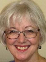 Susan Cohen, DSW