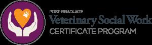 VSW_CertificateProgram-post-grad
