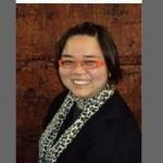 Bio Pic P. Yeung