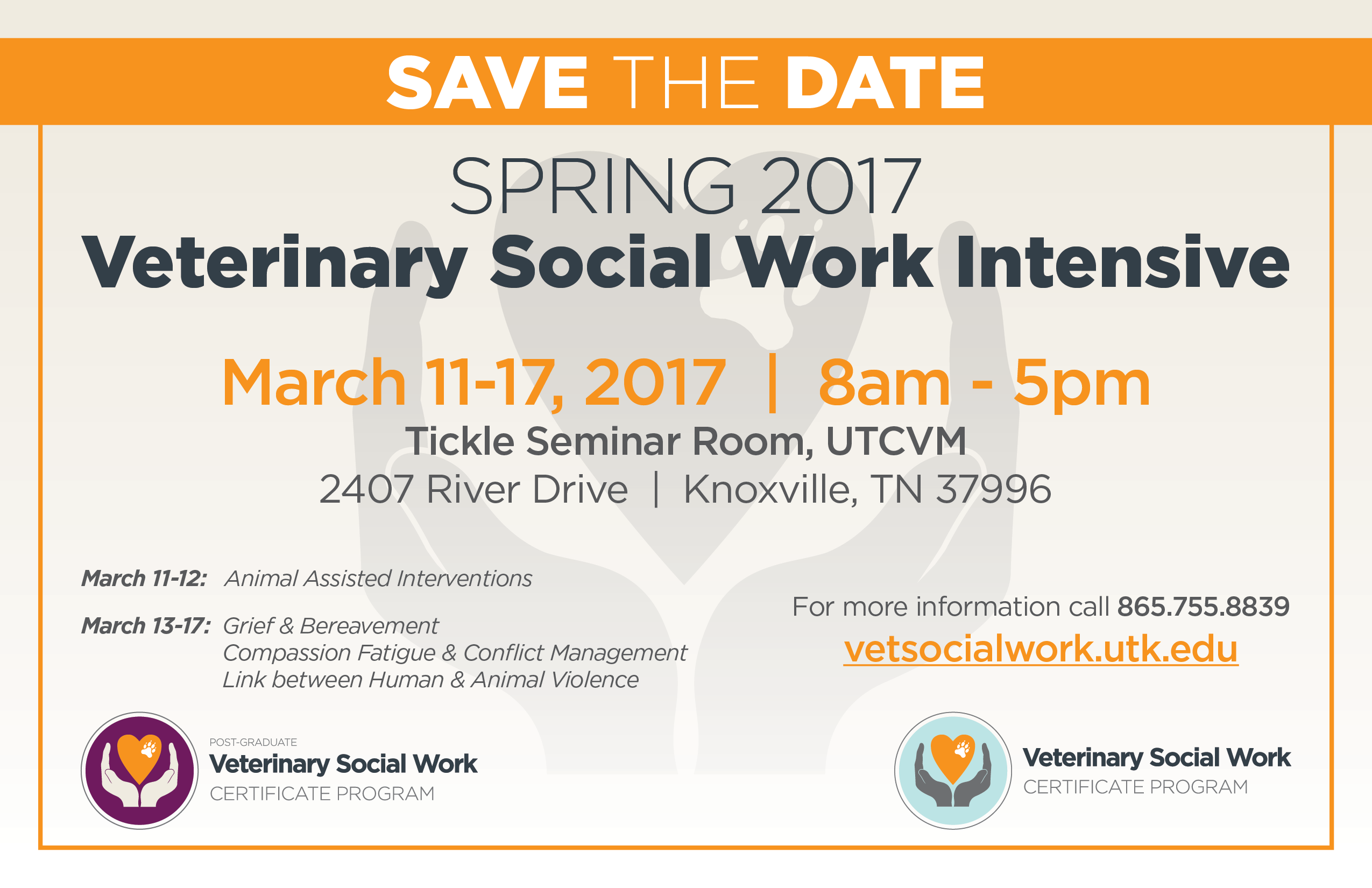 vsw_intensive_spring2017